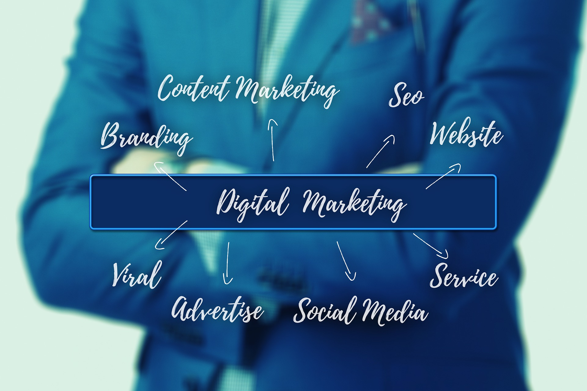 seo & content-marketing